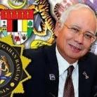 Najib Razak, Crook of the Century